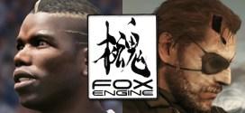 Konami-MGSV-PES15-FoxEngine-Ageek