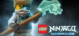 Lego-ninjago-nindroids-ageek