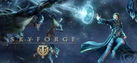 Skyforge-mmo-Ageek
