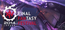fan-festival-FFXIV-Ageek