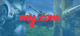 mmo-my-com-Ageek