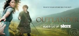 Ban-Outlander-ageek