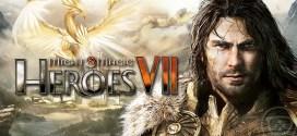 M&M-Heroes-VII-Ageek