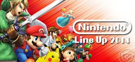 Nintendo-line-up-2014-Ageek