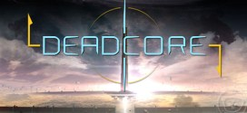 DeadCore-Bandai-Namco-Ageek