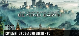 Test-Civ-Beyond-Earth-2K-Ageek