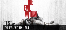 Test-PS4-Evil-Within-Ageek