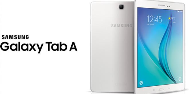 Samsung_Galaxy_tab_a_ageek