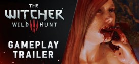 Witcher3-Gameplay-Trailer-cover-Ageek