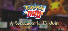 event_pokemon_days_ageek