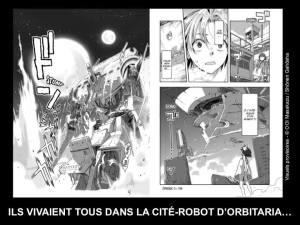 Orbitaria-dokidoki-6