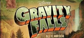 Ban_Gravity_Falls