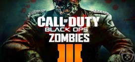 Ban_call_of_duty_3_zombies