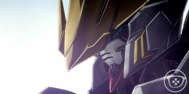 anime_Gundam_iron_blooded_orphans_ageek