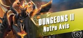 dungeons_2_avis_ageek