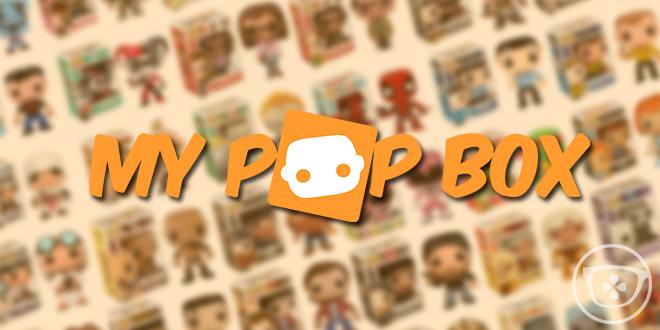 mypopbox_ageek