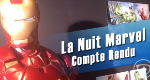 Nuit_Marvel_Compte_rendu_Ageek