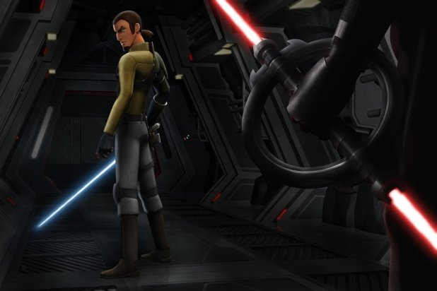 SW_rebels_dvdsaison1_jedi_ageek