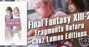 FFXIII-2-Roman-Lumen-Gaming-Ageek