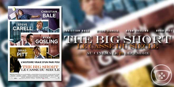 cine_the_big_short_ageek