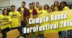 herofestival-2015_Ageek