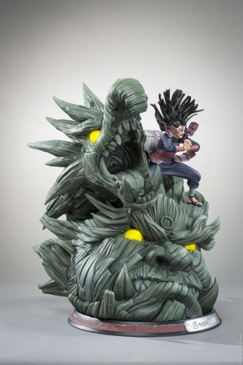 figurine_hqs_tsume_hashirama_006_ageek