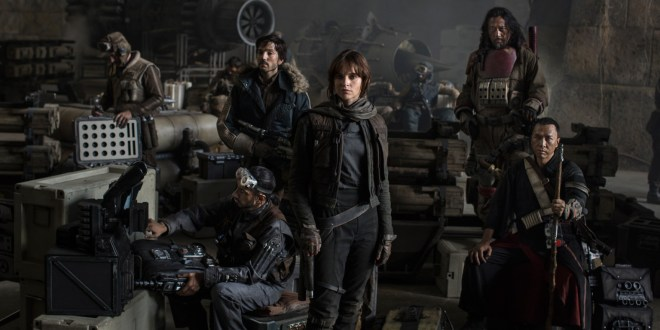 rogue-one-cinema-ageek