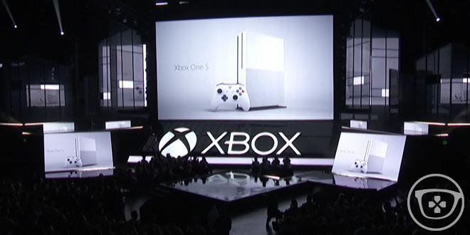 E3-2016-conf-Microsoft