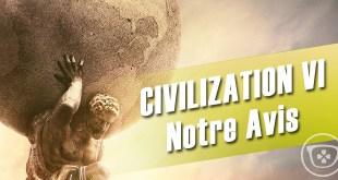 avis_civilization_vi_ageek