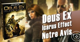 livre_deus_ex_icarus_effect_ageek