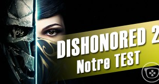 test_ps4_dishonored_2_ageek