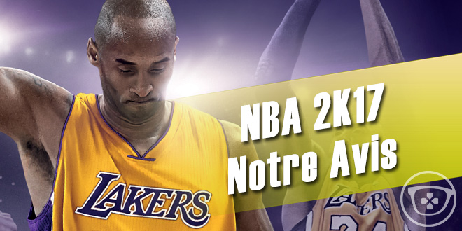 Test_NBA_2K17_cover_ageek