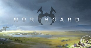 Northgard_jeux_ageek