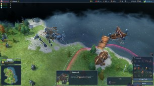 Northgard_jeux_screen_005_ageek