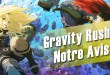 test_gravity_rush_2_ageek