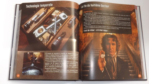 Livre_Doctor_Who_Guide_001