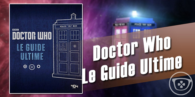 Livre_Doctor_Who_Guide_cover