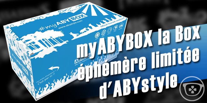Box_Abystyle_abybox_cover