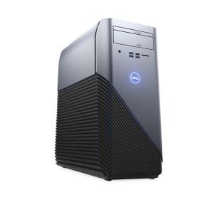 Inspiron-Gaming-Desktop---1