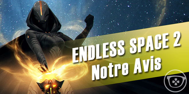 avis_endless_space_2_ageek