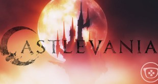 serie_netflix_castlevania