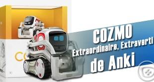 Cozmo_robot_anki_ageek