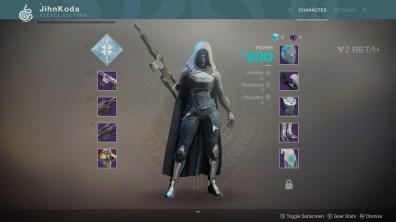 Destiny-2-Beta-Screensho-001
