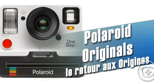 Polaroid_Originals_photo_ageek