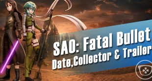 sao_fatal_bullet_news_collector_ageek