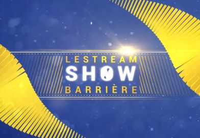 Event : Barrière eSport Tour #3