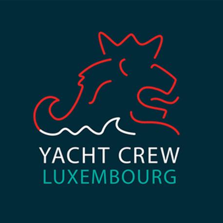 Yachtcrew