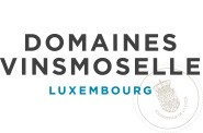 domaine-vinsmoselle-luxembourg