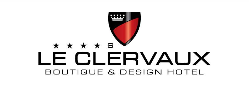logo_Le_Clervaux_cmyk