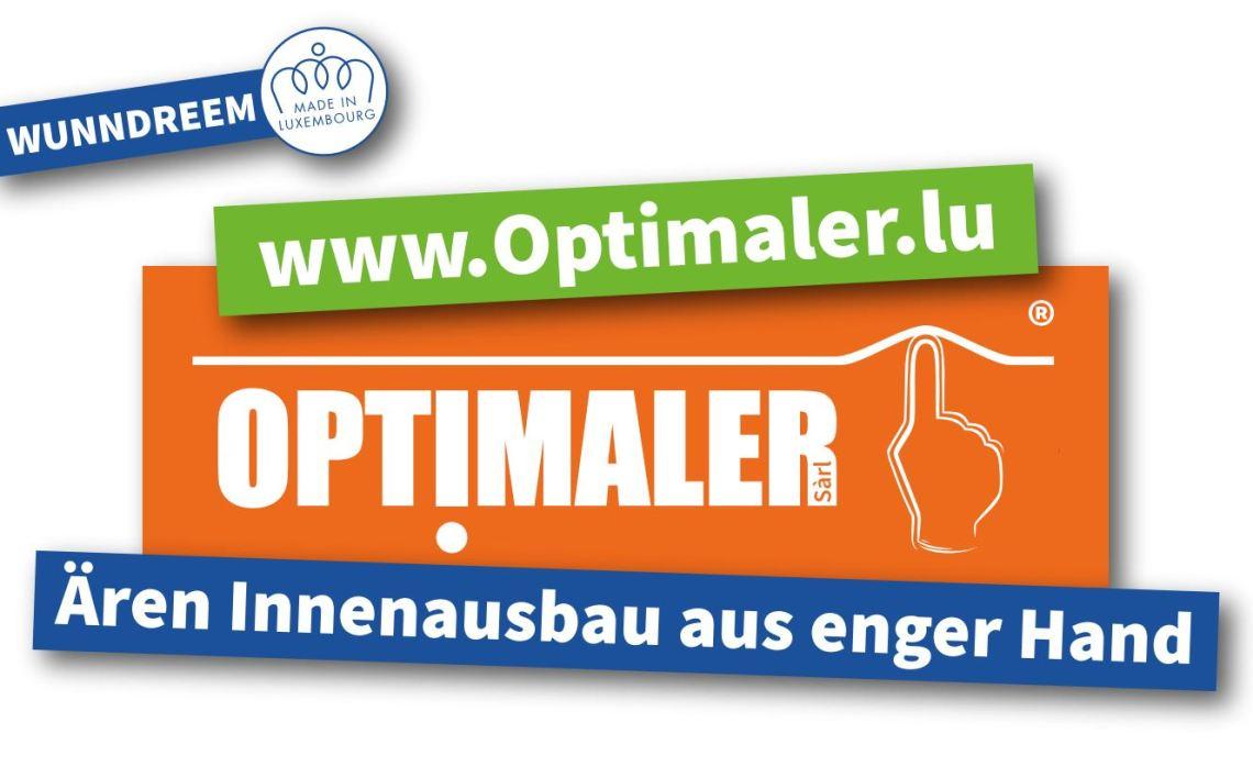 optimaler-logo